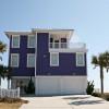 Residential Installation